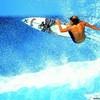 adnansurf
