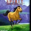 spirit2005