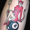 heho-tatouage