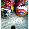 I-love-Converse-76