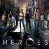 heroes-peter-X