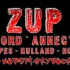 ZUP-NORD74