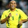 fan-club-ronaldo