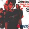 tokio-hotel-2b
