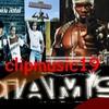 clipmusic19