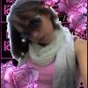xx-safita-glamour-xx