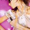 fashionlove27