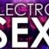 electro-sex71