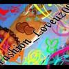 fashion-loveuz09