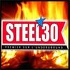 Steel30estla
