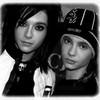 miss-love-kaulitz