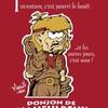DDN-dofus-show