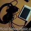 Officiel-Simon-music