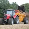 tracteur2000