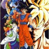 dragon-ball-z-34