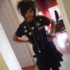 Xx--rock--emo--xX
