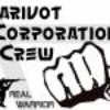 larivot-corporation-crew