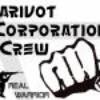 larivot-corporation-crew