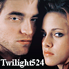 twilight524-extension