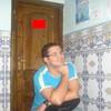 saladin3101