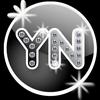 YN-prod