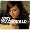 Amy-mcdonald-x3