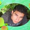 younes00703