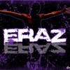 Eraz-life