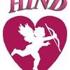 hind-17