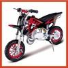 pocket-bike-72