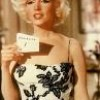 I-Love-Marilyn-Monroe
