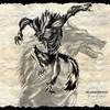 lonewolf34