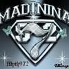 DJ-MADININA-972