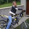 ophaydu60