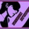 x-choubidow-feat-ninou-x