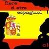 miss-espagna04