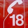 les-pompiers-112-18