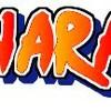 charaf18