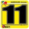 the-jeremy11