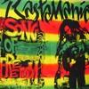 babylon-peace-reggae