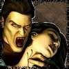 les-vampires-la-verite