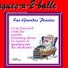 Blagues-a-2-balle