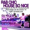 House-So-Nice