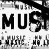 MUSiiC-ROCK-DRUG