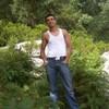 SAHARED
