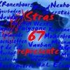 neuhof67100sisi