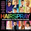 hairspray-cast-movie