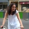 cecilia200794