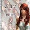 ciara-sims2