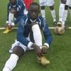 aziza2009